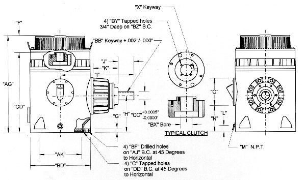 Diagram Of The Wiring Underneath A 2007 Dodge Nitro Tipm also Power Steering Gear Box Installation besides File Single Cylinder T Head engine  Autocar Handbook  13th ed  1935 in addition Ebony Black Seat Belt 22847559 likewise P 0996b43f8025ed96. on trw wiring diagrams